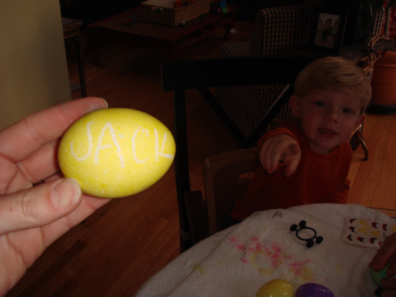 Easter 2007 (14)