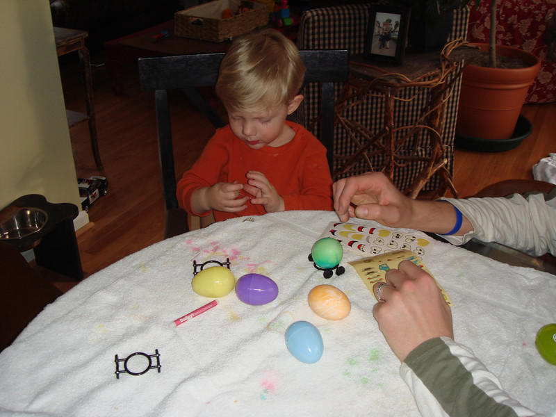 Easter 2007 (9)