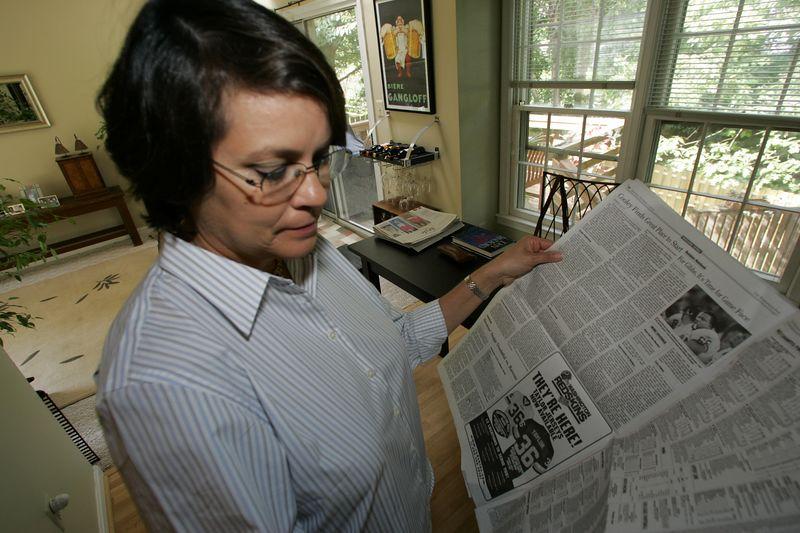 Washington DC visit Robin John Paul 2004 - SEPT 000037