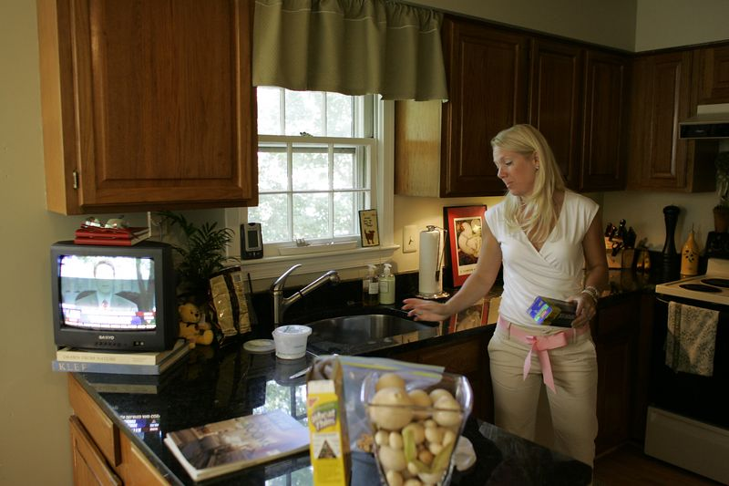 Washington DC visit Robin John Paul 2004 - SEPT 000006