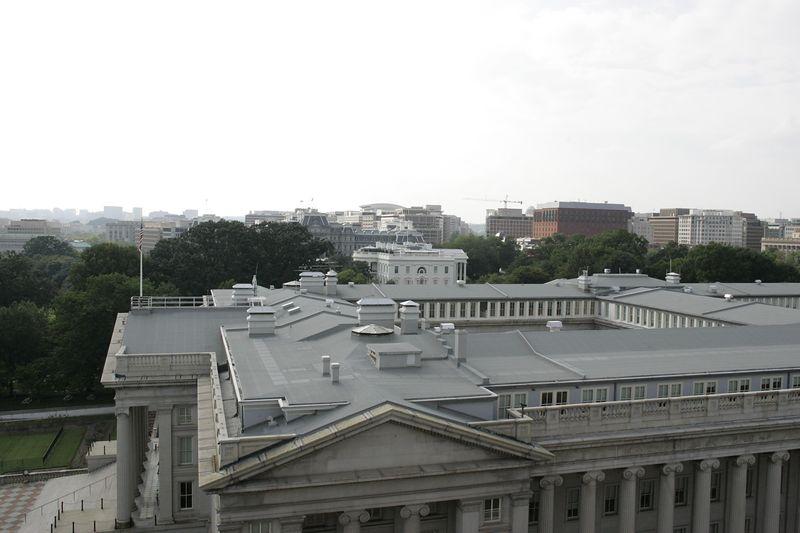 Washington DC visit Robin John Paul 2004 - SEPT 000010