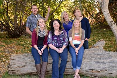 Nelson Family 16
