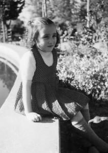 Tire, Nur ablam, 1952