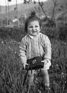 Tire, Eylül 1948