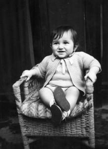 Tire, 1948 Osman Uşşaklı