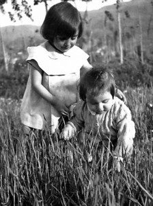 Nur ve Osman Uşşaklı