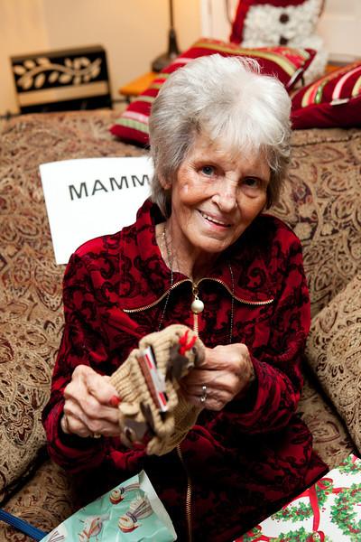 Christmas_2011-1059