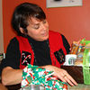 Christmas 2005 1331