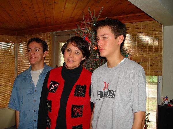 Christmas 2005 1273