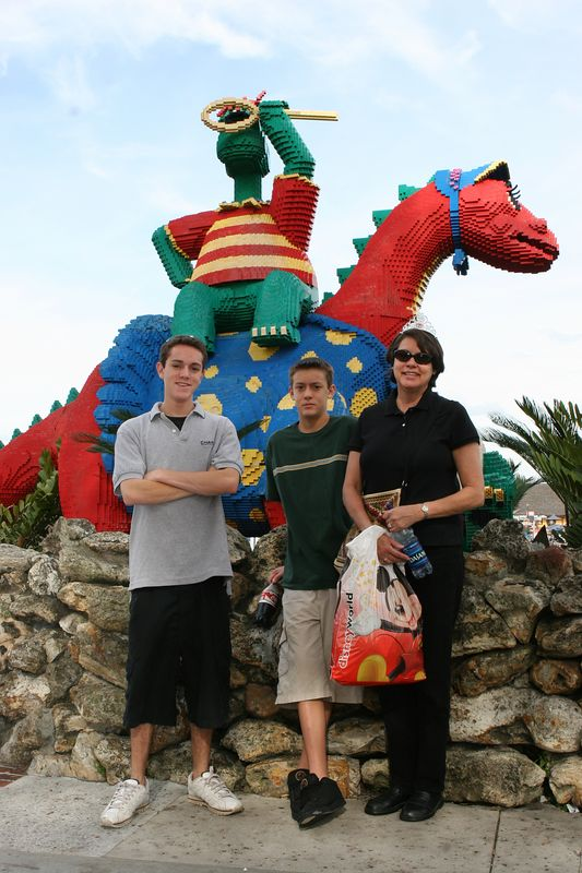 Animal Kingdom 2005 -019