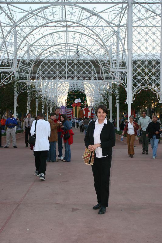 Disney 20D images -001