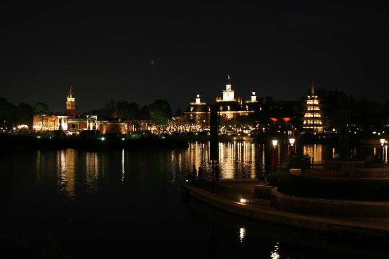Disney 20D images -005