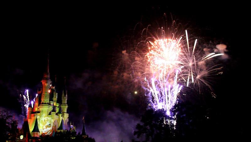 Disney 2009 Oct Shades of Green HDTV Clips (26)