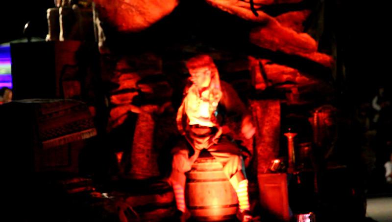 Disney 2009 Oct Shades of Green HDTV Clips (50)