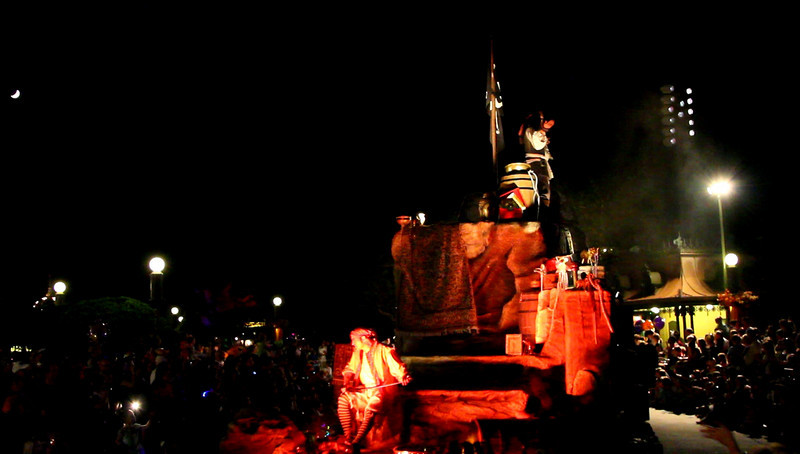 Disney 2009 Oct Shades of Green HDTV Clips (34)