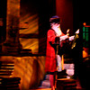 Disney 2009 Oct Shades of Green HDTV Clips (22)