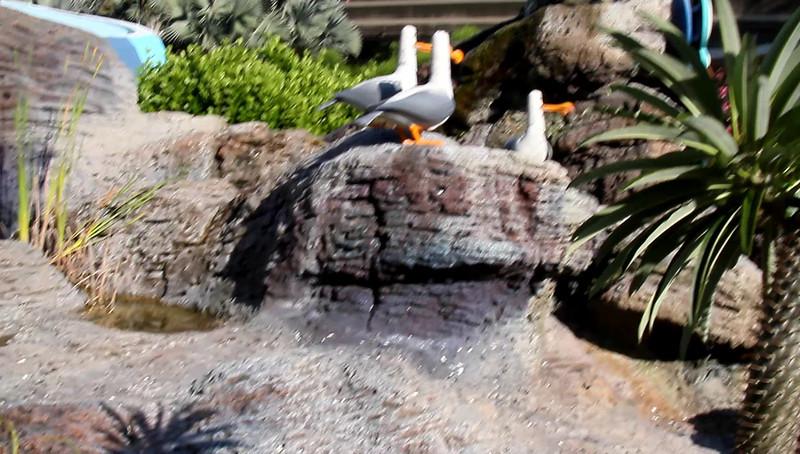 Disney 2009 Oct Shades of Green HDTV Clips (55)