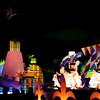 Disney 2009 Oct Shades of Green HDTV Clips (13)