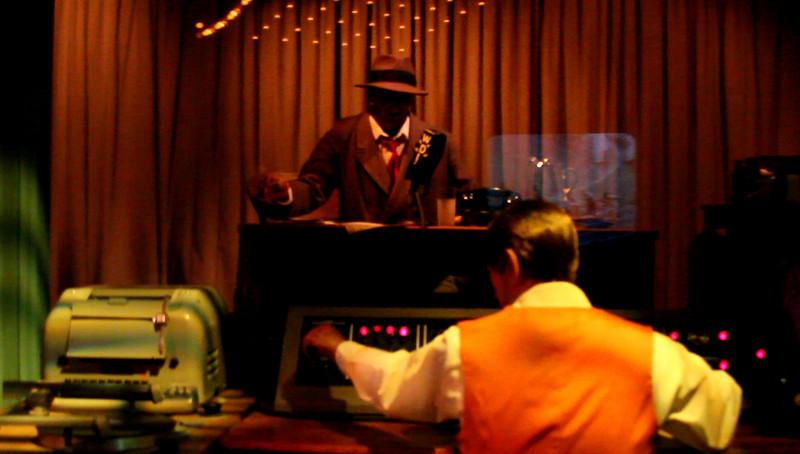 Disney 2009 Oct Shades of Green HDTV Clips (28)
