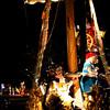 Disney 2009 Oct Shades of Green HDTV Clips (23)