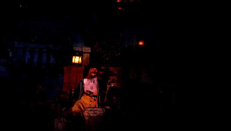 Disney 2009 Oct Shades of Green HDTV Clips (52)
