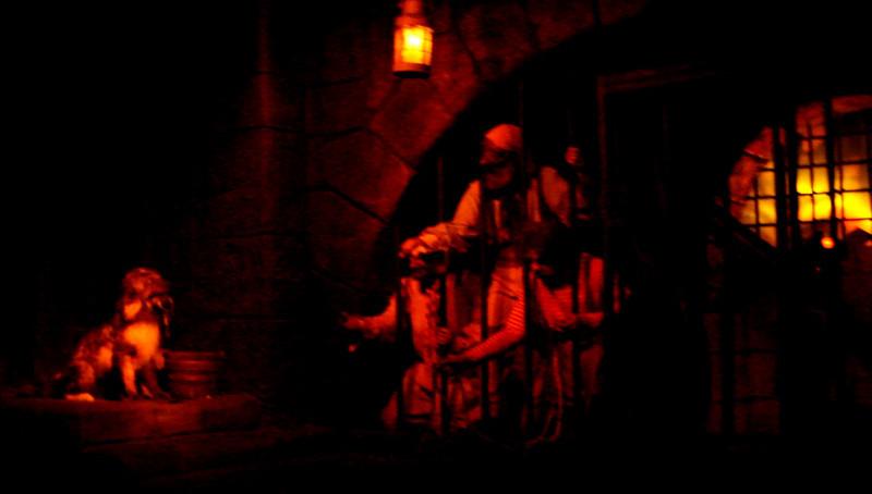 Disney 2009 Oct Shades of Green HDTV Clips (49)