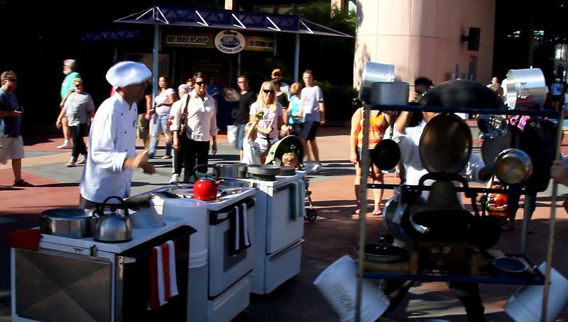 Disney 2009 Oct Shades of Green HDTV Clips (31)