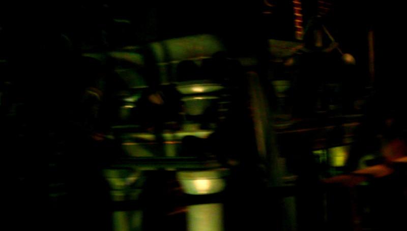 Disney 2009 Oct Shades of Green HDTV Clips (59)
