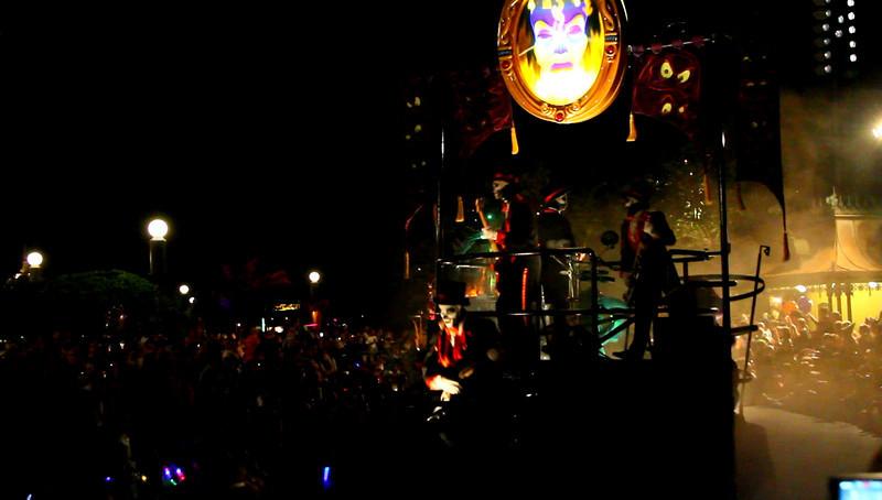 Disney 2009 Oct Shades of Green HDTV Clips (21)