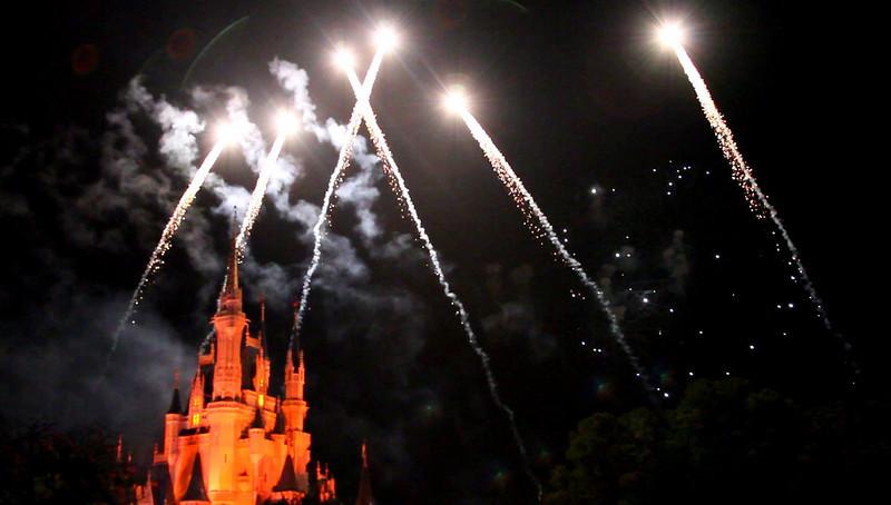 Disney 2009 Oct Shades of Green HDTV Clips (20)