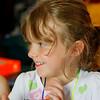 Anna & Emily April 24 2009 visit   (6)