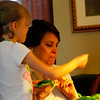 Anna & Emily April 24 2009 visit   (47)
