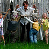 Anna & Emily April 24 2009 visit   (58)