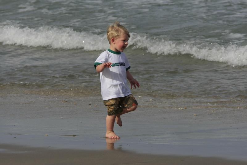 1D3 Boca Beach test images (13)
