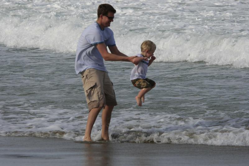 1D3 Boca Beach test images (136)