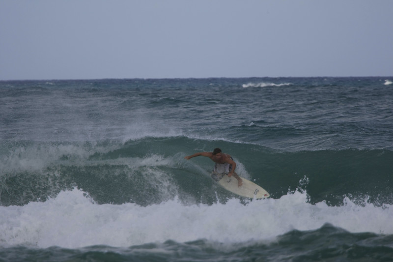 1D3 Boca Beach test images (126)