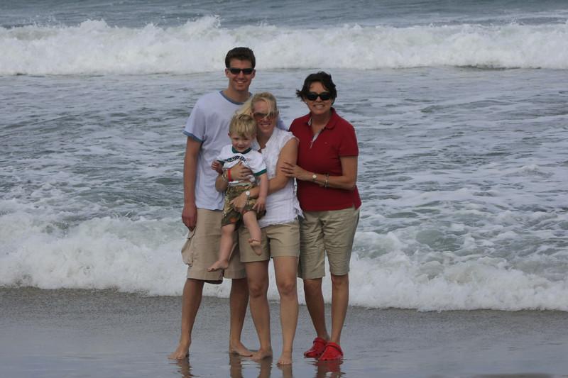 1D3 Boca Beach test images (1)