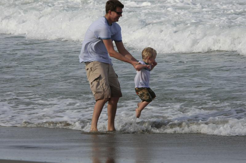 1D3 Boca Beach test images (135)