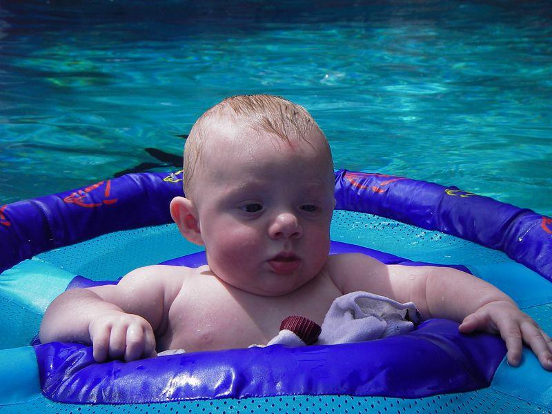 Robin Jones visit Boca Summer 2005 - 1063