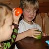 Robin Jones and Family Visit to Boca Raton Dec 2009 -  (168)