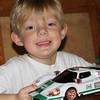 Robin Jones and Family Visit to Boca Raton Dec 2009 -  (172)