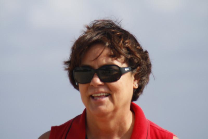 Robin Jones and Family Visit to Boca Raton Dec 2009 -  (197)