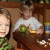 Robin Jones and Family Visit to Boca Raton Dec 2009 -  (170)