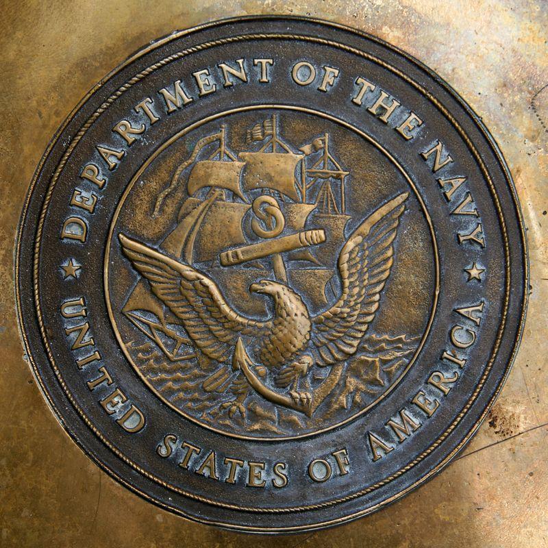 Washington DC 9-Oct-2005 2077sq