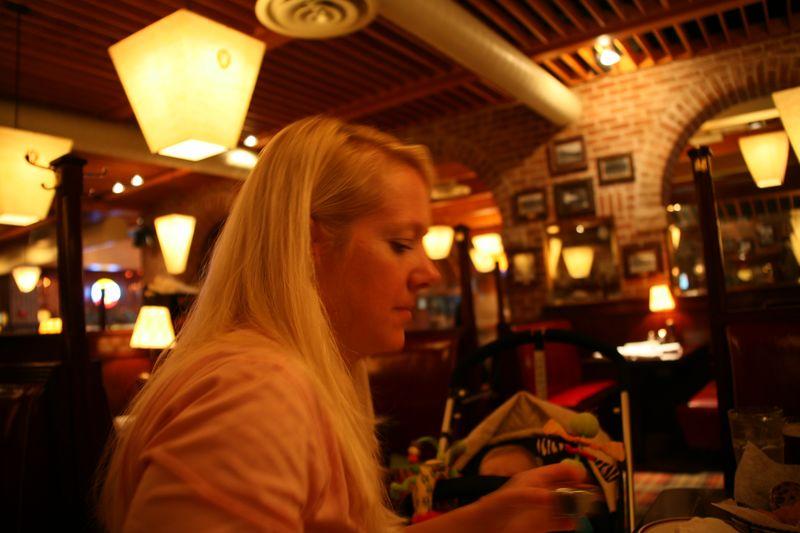 Washington DC 9-Oct-2005 2000