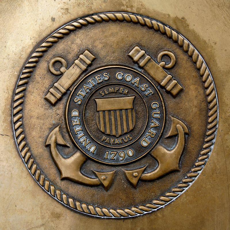 Washington DC 9-Oct-2005 2079sq