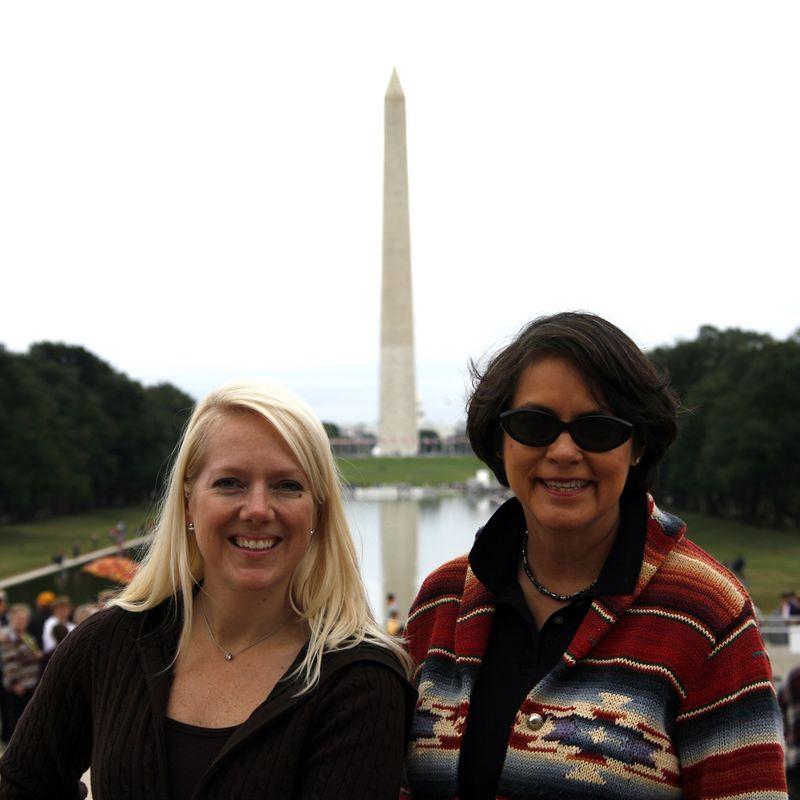 Washington DC 9-Oct-2005 2094sq
