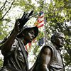 Washington DC 9-Oct-2005 2074sq