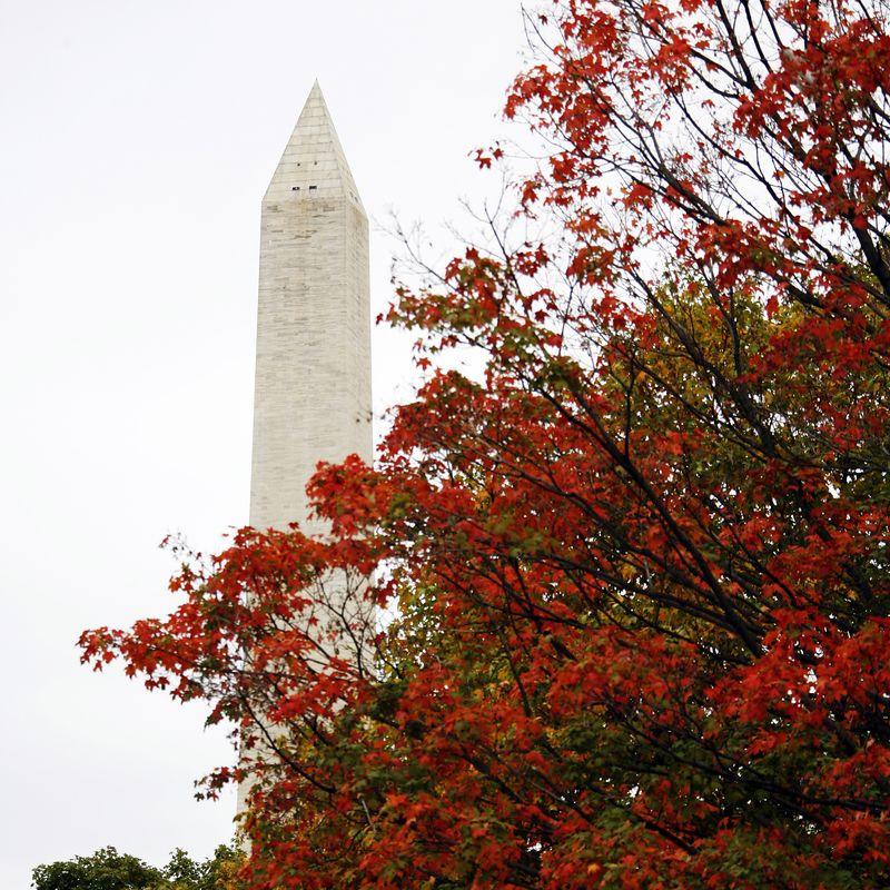 Washington DC 9-Oct-2005 2123sq