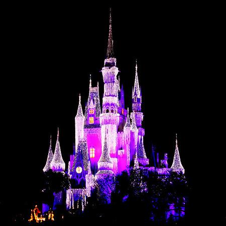 _MG_6873MK Castle sq1